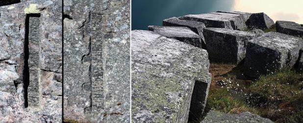 h60-kameny2