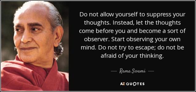 swami rama1