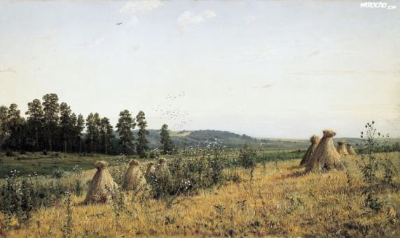 006_ss-lato-szyszkin-reprodukcja-iwan-niwa-polesie