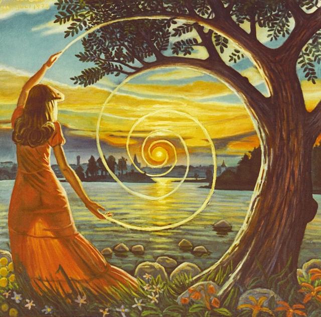 03_the_reciprocal_relationship_betwwen_man_and_nature_1978_vastervik