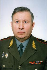 3boris_konstantinovich_ratnikov