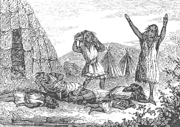 a7_smallpox-killed-the-native-americans