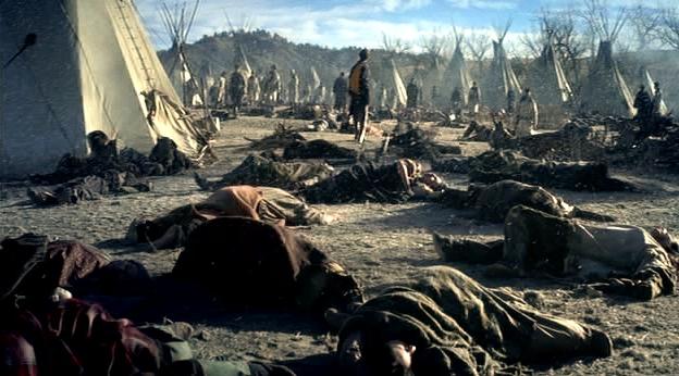 Sú plakať a Cheyenne stále datovania