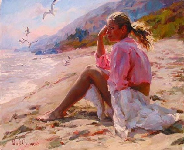 008_michaelinessa-garmash