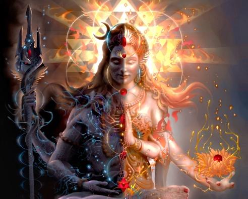 chakras-in-tantra-darkened