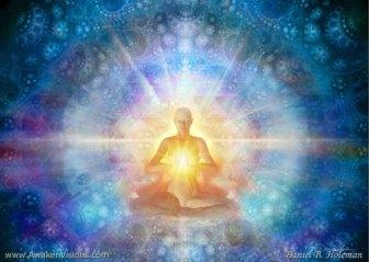 kundalini-awakening-2-1