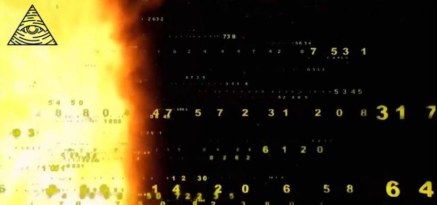 Izotopy používané pre vek datovania